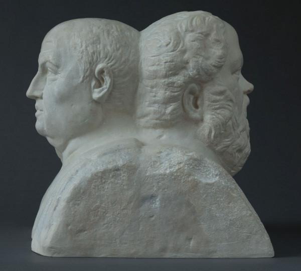 Jürgen Hohmuth