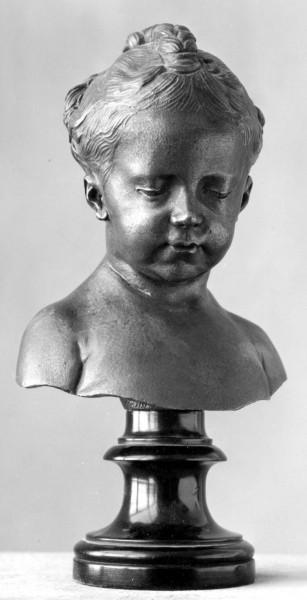 Skulpturensammlung und Museum für Byzantinische Kunst, Staatliche Museen zu Berlin, Fotograf unbekannt