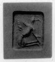 Gipsformerei, Staatliche Museen zu Berlin; Margarete Büsing, Fotograf unbekannt